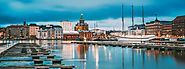 Finland Holiday Packages - Finland Tour - Flydubai Holidays