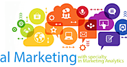 Brainmine Tech – Pune's Trusted Digital Marketing Agency