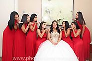 Hire The Best New York Sweet 16 Photographer- PhotoVideoCreate