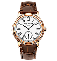 BeautyTrends2018 Gents Wrist Watch