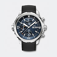 BeautyTrends2018 Gents Watch Price