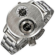BeautyTrends2018 Gents Wrist Watch Brands