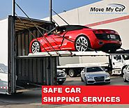 Important Factors to Consider Before Choosing Car Carriers Services Hyderabad