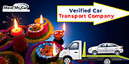 Website at https://www.movemycar.in/blog-detail/316/celebrate-diwali-by-choosing-the-best-car-carrier-in-bangalore-fo...