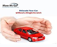 How Much Cost Involves in the Process of Car Transportation in Delhi If we Hire a Dealer