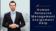 Top 7 Functions of Strategic Human Resource Management | Need Assignment Help