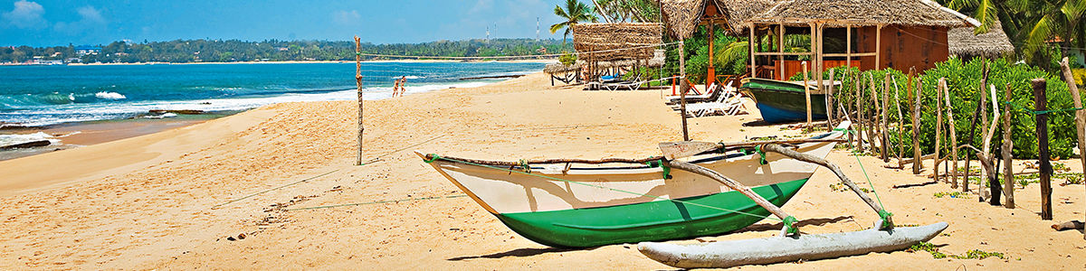 Headline for Top 10 Things to Do in Sri Lanka – Discovering the Best of the Island