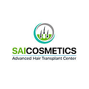 Meet Best Hair Specialist Doctor in Pune | Sai Cosmetics
