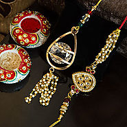 Website at https://www.1800giftportal.com/australia/gifts-for-occasions/rakhi.html