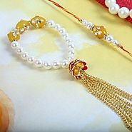 Website at https://www.1800giftportal.com/india/gifts-for-occasions/rakhi.html