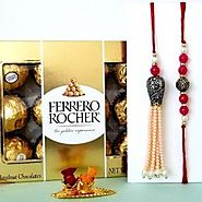 Website at https://www.1800giftportal.com/uk/gifts-for-occasions/rakhi.html