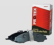 Buy SRT8 Jeep Grand Cherokee WK SRT-8 380mm Disc brake Front Disc Brake Pads CDB3179