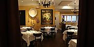 Get The Best Restaurants in Virginia Highlands