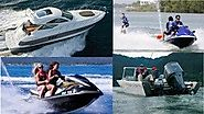 Safety Boating License in Cromwell CT | Boating Education Course