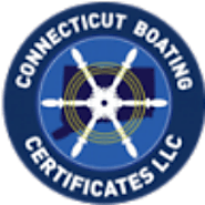Safe Waterskiing Endorsement | Best Lakes for Boating in Connecticut