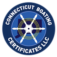 Public Course Schedule 2019 | Navigation Course CT | Safe Boating License