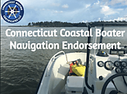 Connecticut safe Boating classes | License of Personal Watercraft Operation