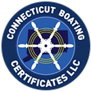 Safe Boating Certificates Online | Get the Connecticut Conservation ID Number