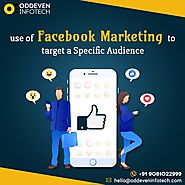 Facebook Marketing | Social Media Marketing Services