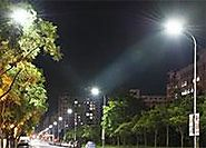 Rotatable Module LED High Mast Lighting Manufacturers in china