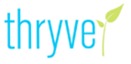 Thryve - The mobile food coach @thryveco