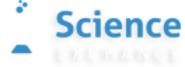 Science Exchange - The Online Marketplace for Outsourcing Science Experiments @scienceexchange