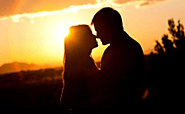 Spells To Make Him Love You Forever - Spells To Make Him Miss You