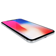 iPhone Screen Display Dead, Go For an iPhone X Screen Replacement!
