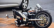 Tips for Choosing a Motorcycle Accident Attorney