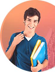 Overseas Education Consultants in Bhopal, Study Abroad Consultants