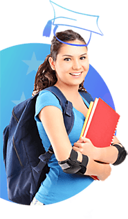 Foreign Education Consultants in Indore, Study Abroad Consultancy