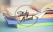 Maximize Career Benefits with VDIEC Study Abroad Programs