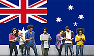 Top 5 Universities in Sydney, Australia