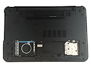 Laptop bottom case replacement for hp dell acer lenovo sony in andheri, bandra, jogeshwari, goregaon, powai, malad