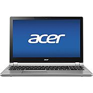 Acer Laptop Repair Service Center Andheri, Mumbai