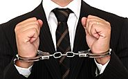 Is hiring a white-collar crime lawyer necessary?