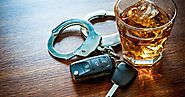 Understanding The Complications Of Florida DUI