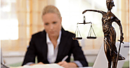 Why hiring a pro hac vice attorney could be a good idea?