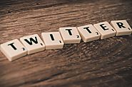 Key Benefits Of Embedding Twitter Feeds On Your Website - Reality Paper