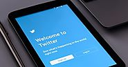 How to Embed Twitter Feed On Website