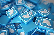 3 Twitter Marketing Strategies for Your Business