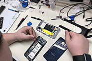 Get Reliable Phone Repair Services by The Best Cellphone Store in Houston