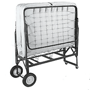 Best Folding bed rental at foldingbed.net