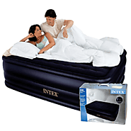 Awesome product that is Air Mattress for Sale at foldingbed.net