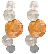 Are you searching for Sterling Silver Earrings online