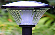 Solar Garden Lights Suppliers, Manufacturers , Products & Dealers