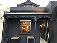 Shanklin Cafe Hawthorn East | Melbourne's Premium Coffee House