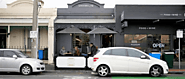 Shanklin, Quenching Your Coffee Thirst! - best coffee places best cafes hawthorn hawthorn cafes cafe hawthorn east ha...