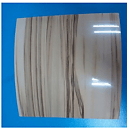 Grab the Extraordinary Advantages of PVC Foil and PVC Leather Wholesale