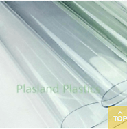 Grab Top High-Quality PVC Foil and PVC Leather Wholesale